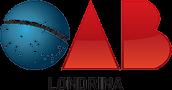 Logo OAB Londrina